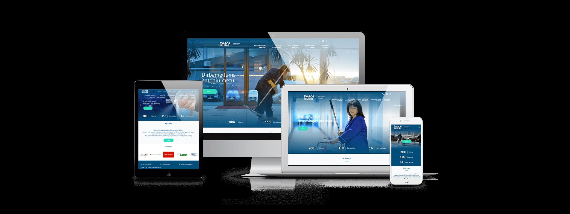 Website Designing Bur Dubai, Profile Design & Logo Designers in Bur ...
